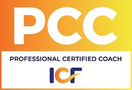 PCC-Certificering