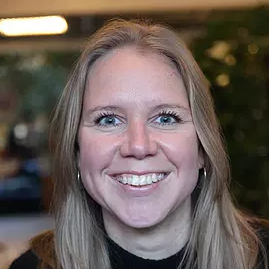 Camilla Jessen