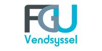 FGU Vendsyssel