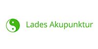 Lades Akupunktur