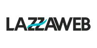 Lazzaweb