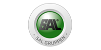 SAL Gruppen