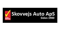 Skovvejs Auto Aps